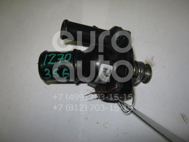 Крышка термостата для Mazda Mazda 6 (GH) 2007-2012 - Фото №1