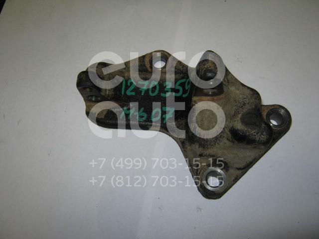 Кронштейн промежуточного вала для Mazda Mazda 6 (GH) 2007-2012 - Фото №1