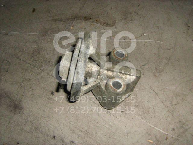 Клапан рециркуляции выхлопных газов для Hyundai Santa Fe (SM) 2000-2005 - Фото №1