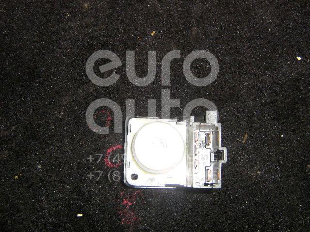Группа контактная замка зажигания для Honda Civic 5D 2006-2012 - Фото №1