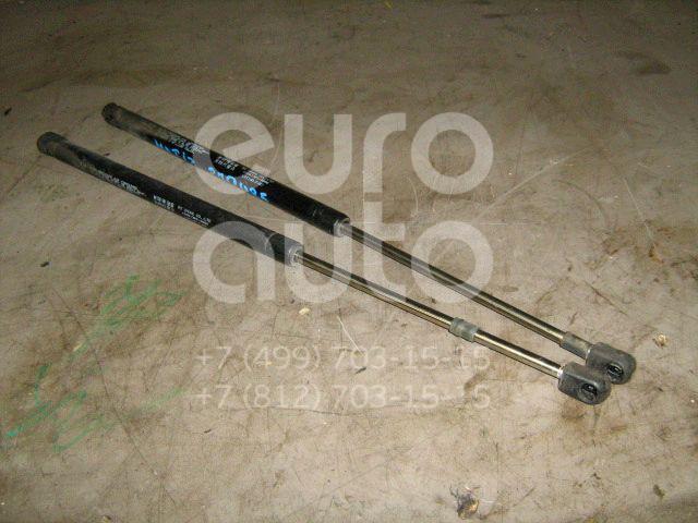 Амортизатор двери багажника для Daewoo,Chevrolet Matiz 1998-2015;Spark 2005-2011 - Фото №1