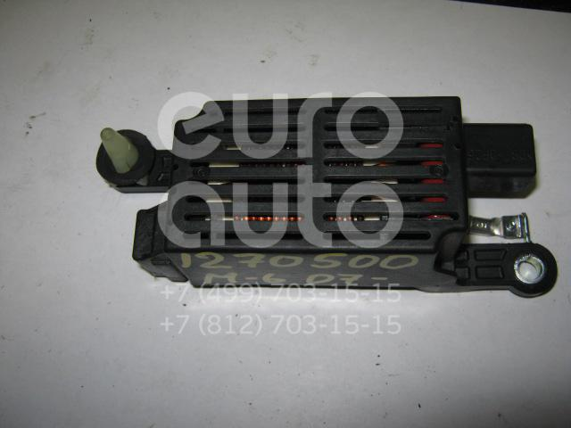Реле для Mazda Mazda 6 (GH) 2007-2012 - Фото №1