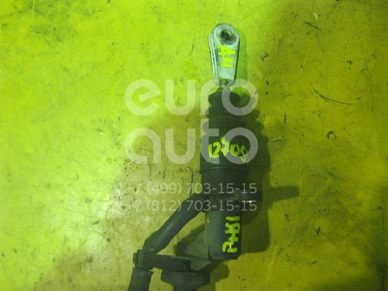 Цилиндр сцепления главный для Audi A4 [B5] 1994-2000 - Фото №1