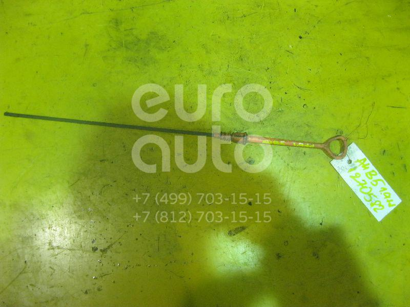 Щуп масляный для Audi A4 [B5] 1994-2001 - Фото №1