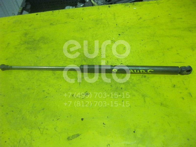 Амортизатор капота для Audi A4 [B5] 1994-2001 - Фото №1