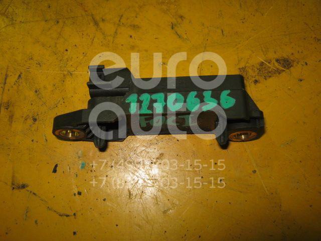 Датчик AIR BAG для Ford Focus I 1998-2005 - Фото №1