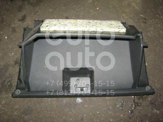 Бардачок для Mazda Mazda 6 (GH) 2007-2012 - Фото №1
