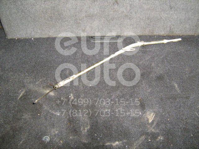 Щуп масляный для Mitsubishi Outlander (CU) 2003-2008 - Фото №1