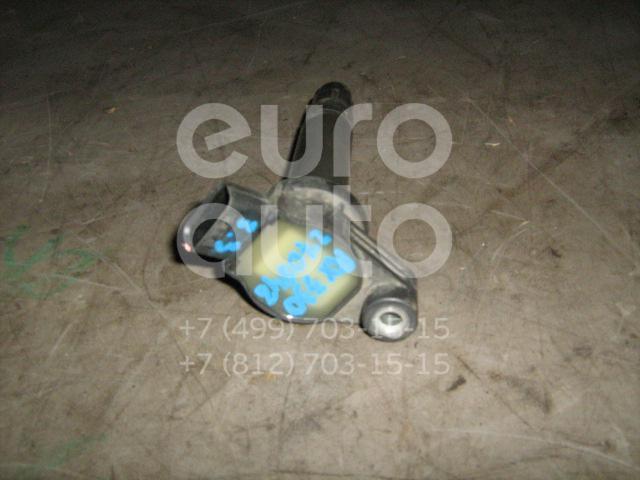 Катушка зажигания для Lexus RX 300/330/350/400h 2003-2009 - Фото №1