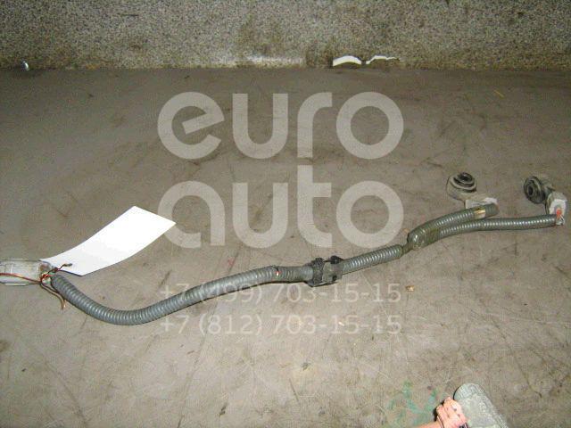 Датчик детонации для Lexus RX 300/330/350/400h 2003-2009 - Фото №1