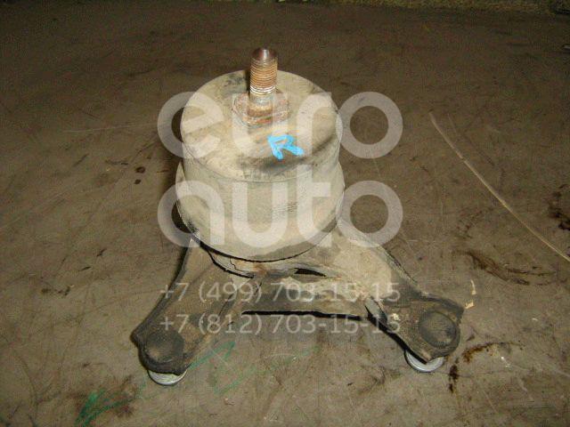 Опора двигателя правая для Lexus RX 300/330/350/400h 2003-2009 - Фото №1