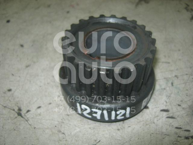 Шестерня коленвала для Opel Astra H / Family 2004> - Фото №1
