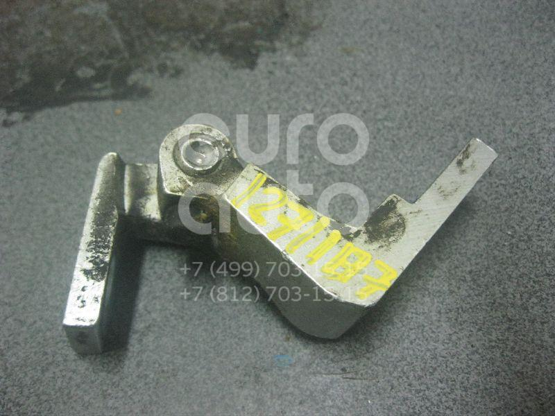 Петля двери задней правой верхняя для Skoda Octavia 1997-2000 - Фото №1