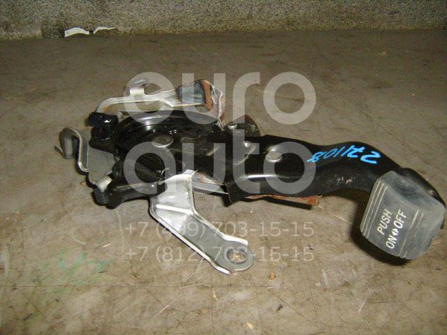 Рычаг стояночного тормоза для Lexus RX 300/330/350/400h 2003-2009 - Фото №1