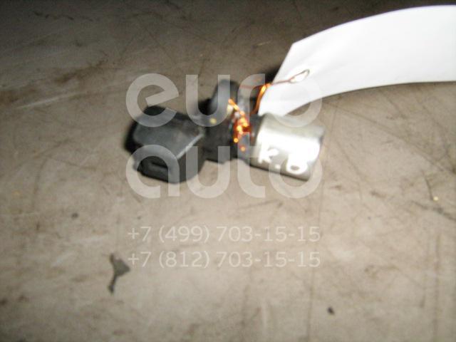 Датчик положения коленвала для Lexus,Toyota RX 300/330/350/400h 2003-2009;Sienna II 2003-2010 - Фото №1