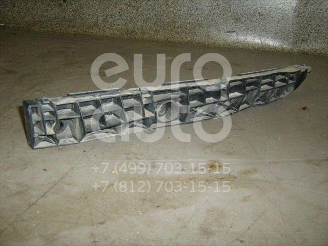 Направляющая заднего бампера правая для Lexus RX 300/330/350/400h 2003-2009 - Фото №1