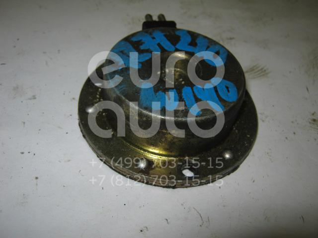 Клапан электромагн. изменения фаз ГРМ для Mercedes Benz W140 1991-1999 - Фото №1