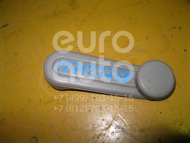 Ручка стеклоподъемника для Toyota Corolla E11 1997-2001 - Фото №1