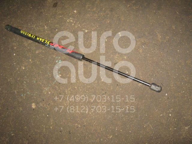 Амортизатор двери багажника для Mitsubishi Outlander XL (CW) 2006-2012 - Фото №1