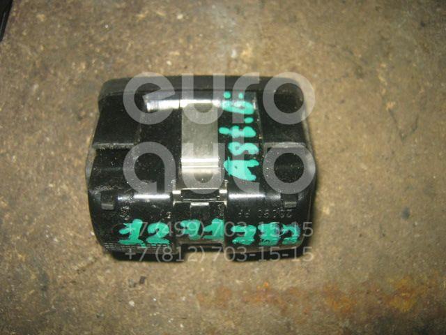 Пепельница задняя (в консоль) для Opel Astra G 1998-2005 - Фото №1