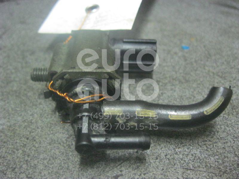 Клапан электромагнитный для Skoda Octavia 1997-2000 - Фото №1