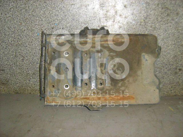 Крепление АКБ (корпус/подставка) для Suzuki Grand Vitara 1998-2005 - Фото №1