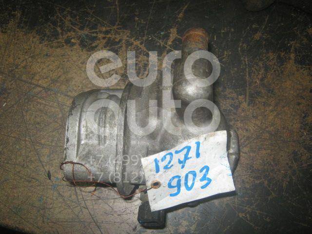 Корпус термостата для Kia Sportage 1994-2004 - Фото №1