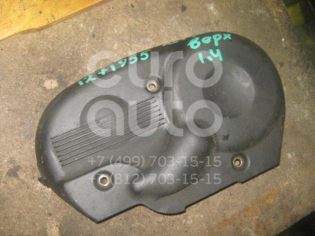 Кожух ремня ГРМ для Opel Astra G 1998-2005 - Фото №1