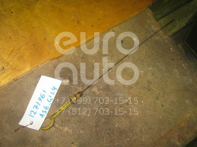 Щуп масляный для Opel Astra G 1998-2005 - Фото №1