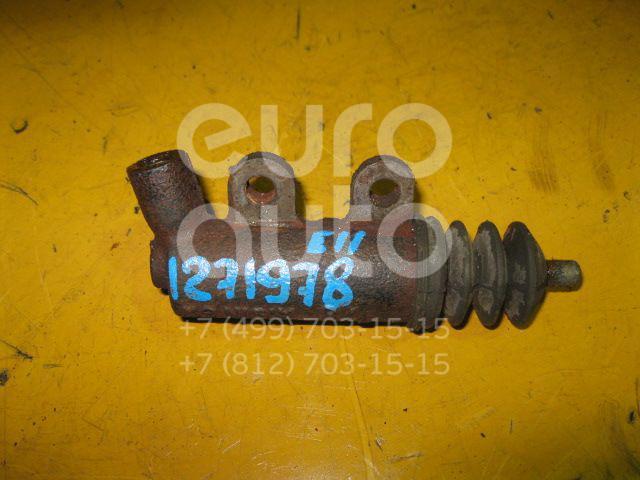 Цилиндр сцепления рабочий для Toyota Corolla E11 1997-2001 - Фото №1