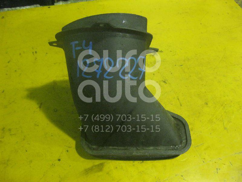 Воздухозаборник (наружный) для VW Transporter T4 1991-1996 - Фото №1