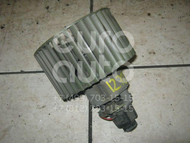 Моторчик отопителя для Audi 100 [C4] 1991-1994;A6 [C4] 1994-1997;V8 1988-1994 - Фото №1