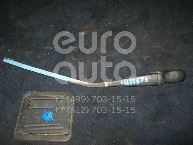 Поводок стеклоочистителя заднего для Mazda 323 (BA) 1994-1998 - Фото №1