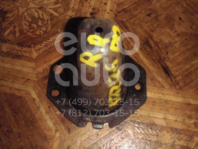 Кронштейн заднего бампера правый для Nissan Primera P12E 2002> - Фото №1