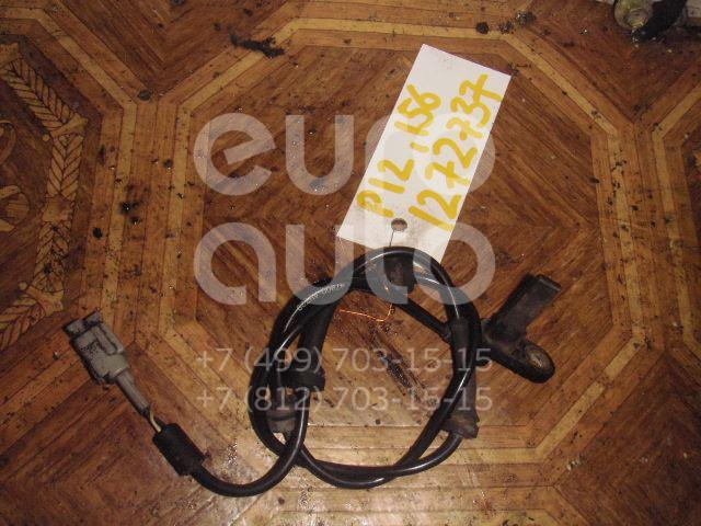 Датчик ABS задний правый для Nissan,Alfa Romeo Primera P12E 2002-2007;156 1997-2005 - Фото №1