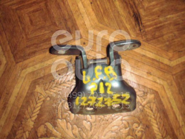 Петля двери для Nissan Primera P12E 2002-2007;Primera WP11E 1998-2001;Primera P11E 1996-2002;Almera Tino 2000-2006;Almera N16 2000-2006;Note (E11) 2006-2013;Micra (K12E) 2002-2010;Qashqai (J10) 2006-2014;Qashqai+2 (JJ10) 2008-2014 - Фото №1