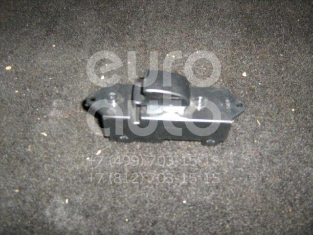 Кнопка стеклоподъемника для Mitsubishi Lancer (CX,CY) 2007> - Фото №1