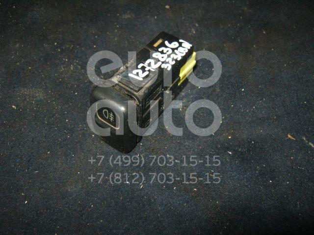 Кнопка противотуманки для Mazda 323 (BA) 1994-1998 - Фото №1
