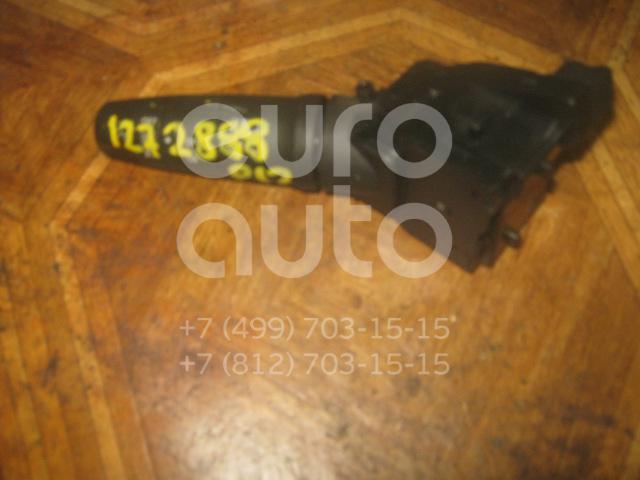 Переключатель поворотов подрулевой для Nissan Primera P12E 2002> - Фото №1