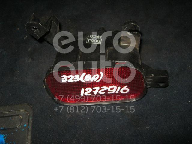 Фонарь задний (стоп сигнал) для Mazda 323 (BA) 1994-1998 - Фото №1