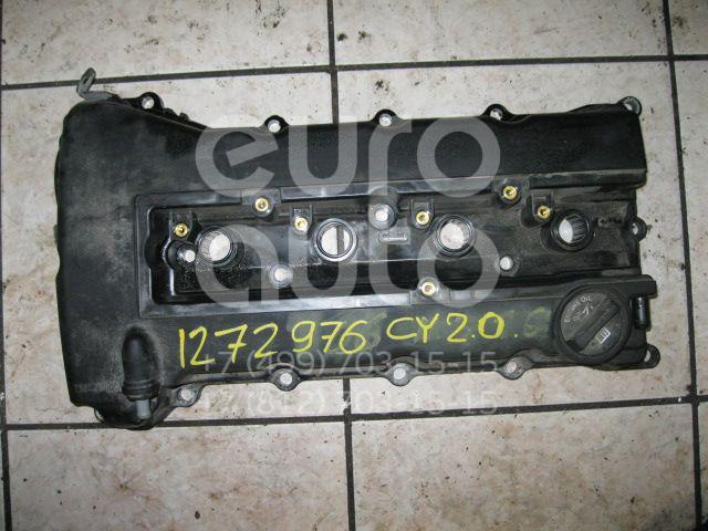 Крышка головки блока (клапанная) для Mitsubishi Lancer (CX,CY) 2007>;Outlander XL (CW) 2006-2012;ASX 2010-2016 - Фото №1