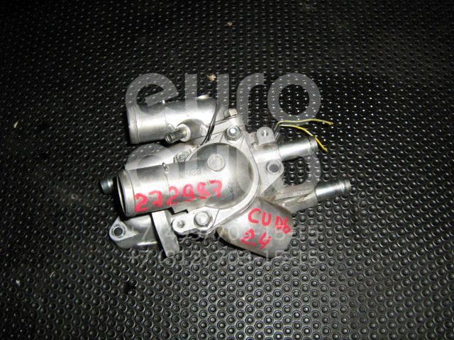 Корпус термостата для Mitsubishi Outlander XL (CW) 2006-2012 - Фото №1