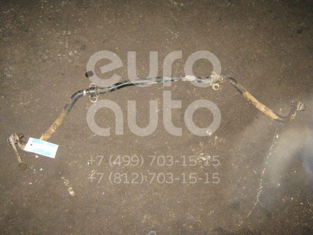 Стабилизатор передний для Mazda 323 (BA) 1994-1998 - Фото №1