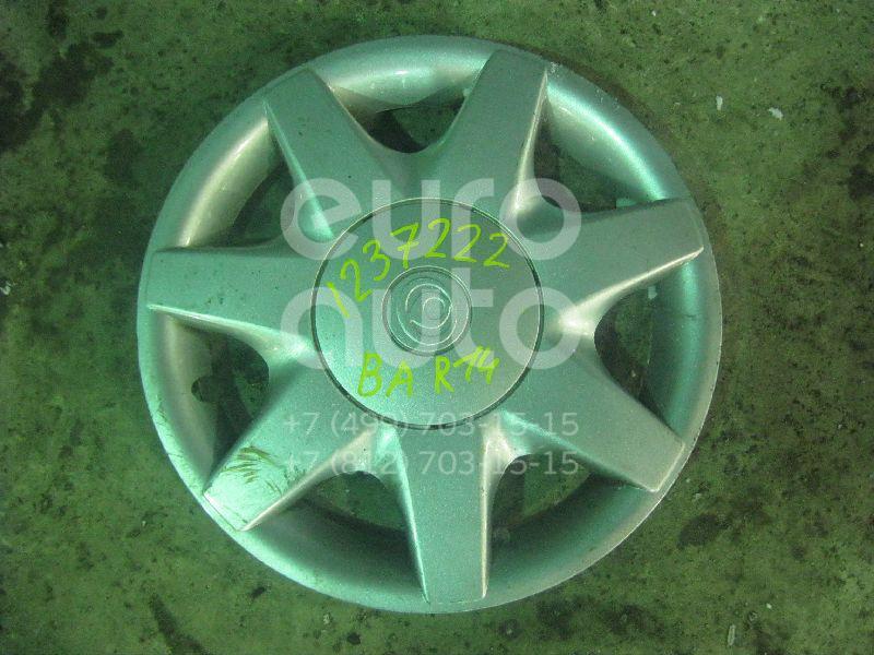 Колпак декоративный для Mazda 323 (BA) 1994-1998 - Фото №1