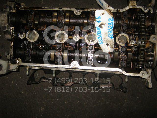 Распредвал впускной для Mazda 323 (BA) 1994-1998 - Фото №1