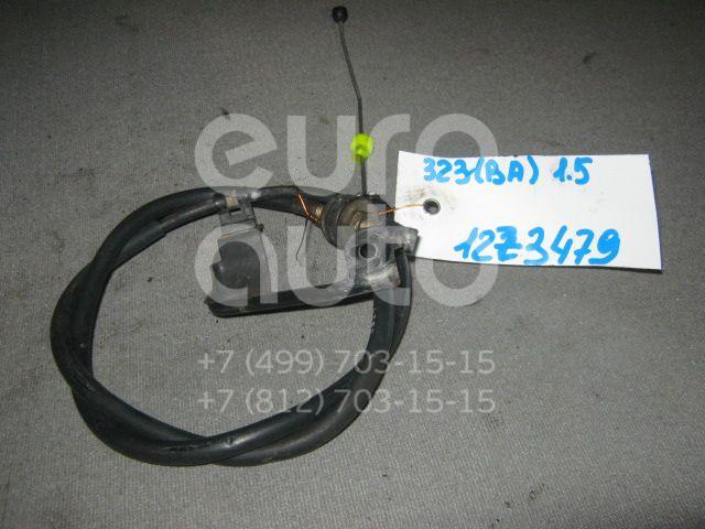 Трос газа для Mazda 323 (BA) 1994-1998 - Фото №1