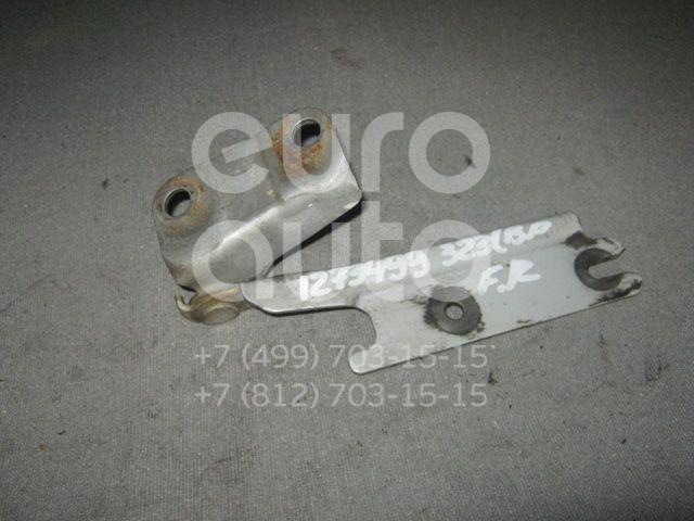 Петля капота правая для Mazda 323 (BA) 1994-1998 - Фото №1
