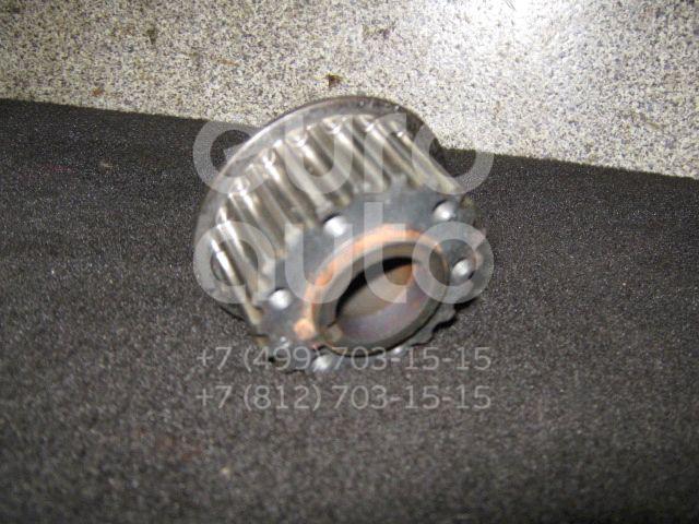 Шестерня коленвала для Kia Sportage 1994-2004 - Фото №1