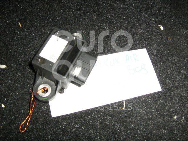 Датчик ускорения для Mazda Mazda 6 (GG) 2002-2007 - Фото №1