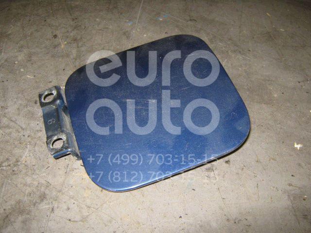 Лючок бензобака для Honda Accord V 1996-1998;Accord V 1993-1996 - Фото №1